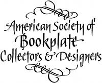 Bookplate.org